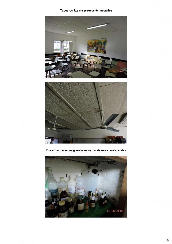 Informe-de-infraestructura-(final)-130