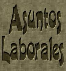 Comisión de Asuntos Laborales de ADES Montevideo: Sábado 6, Hora 15:30, Nuevo Local Sindical