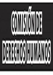 Reunión de la Comisión de DD.HH. de ADES Montevideo: Lunes 4, Hora 18, Local Sindical