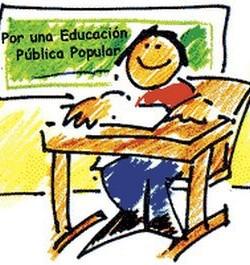 Segundo Encuentro Nacional de Políticas Educativas: Sábado 6, Hora 10, Pan de Azúcar