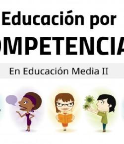 Charla Debate: Educación por competencias y Reformas Educativas 2016