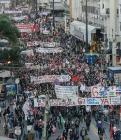 Declaración de la FENAPES a un año del autoritario decreto de esencialidad