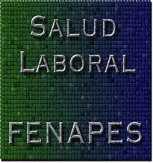 Jornadas Formativas en Salud Laboral: 17 de octubre y 14 de noviembre, de 9 a 12 hs, Local del IAVA