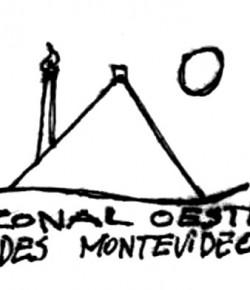 Informe de la reunión del Zonal Oeste de ADES Montevideo del 15 de setiembre
