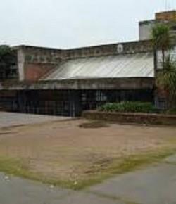 Núcleo Sindical del Liceo 42 pide no suprimir grupo de tercer año del turno vespertino