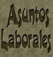 Comunicado de la Comisión de Asuntos Laborales de ADES Montevideo a los compañeros