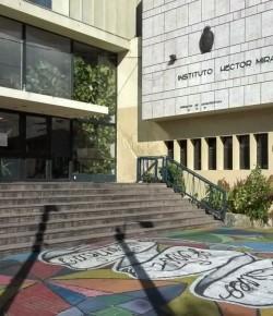 Docentes del Liceo 2 rechazan pasaje de grupos de cuarto año a plan semestral