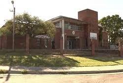 Núcleo Sindical del Liceo 50 rechaza ausencia de cuidado de la ANEP hacia los integrantes de las comunidades educativas