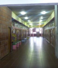 Núcleo Sindical del Liceo 57 solicita ser recibido por el CES para acordar solución a problemática