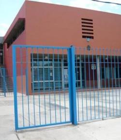 Núcleo Sindical del Liceo 43 denuncia mayor cantidad de grupos que de aulas