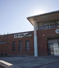 Núcleo Sindical del Liceo 50 exige grupos suficientes para atender alumnos vulnerables