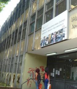 Quedó sin efecto el cambio a Plan 2009 en Liceo 14 ante rechazo del Núcleo Sindical, la ATD y la Sala Docente