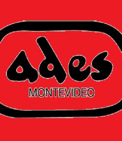 Comunicado de la Comisión Directiva de ADES Montevideo acerca de recorte de grupos en el Liceo 50
