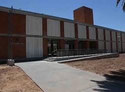 Núcleo Sindical del Liceo 70 manifiesta preocupación por inscripción automática y rechaza grupos que superen los 25 estudiantes