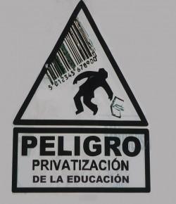 Alfonzo: Análisis de nuevas pedagogías para el aprendizaje profundo y la red global de aprendizajes
