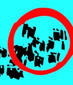 FeNaPES insta al Poder Ejecutivo y al CoDiCen de la ANEP a instalar ámbitos de negociación