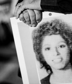 ADES Montevideo adhiere al Petitorio Internacional por DDHH impulsado por familiares de desaparecidos