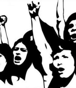 Coordinación sobre Derechos Humanos de ADES Montevideo y AFUTU: Viernes 17, Hora 16