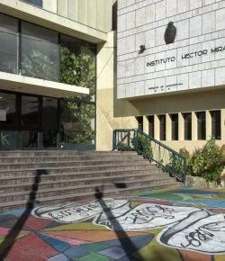 Núcleo Sindical del Liceo Miranda exige inicio de obras y lamenta declaraciones públicas de Puente