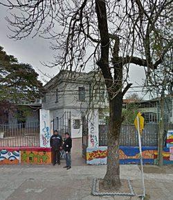 Núcleo Sindical del Liceo 23 denuncia situación de agresión y se declara en alerta
