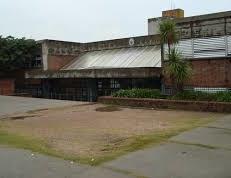 Docentes del Liceo 42 denuncian carencias de funcionarios y materiales de trabajo