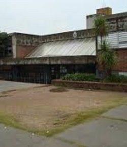 Trabajadores del Liceo 42 denuncian situaciones de agresión a estudiantes y falta de recursos