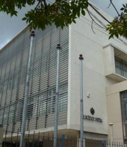 Núcleo Sindical del Liceo 54 solicita sean otorgadas 20 horas de apoyo a adscripción en el turno nocturno