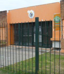 Docentes del Liceo 60 denuncian lista de problemas que dificultan el trabajo en el centro
