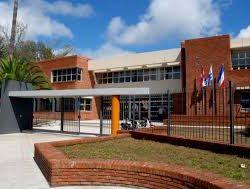Núcleo Sindical del Liceo 66 denuncia que los grupos sobrepasan los 30 estudiantes