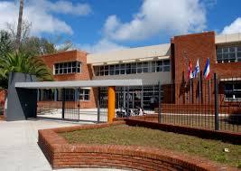 Núcleo sindical del Liceo N° 66 denuncia carencias edilicias y de recursos humanos