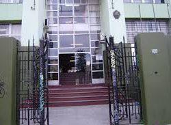 Núcleo Sindical del Liceo 8 con profunda preocupación por situación de superpoblación