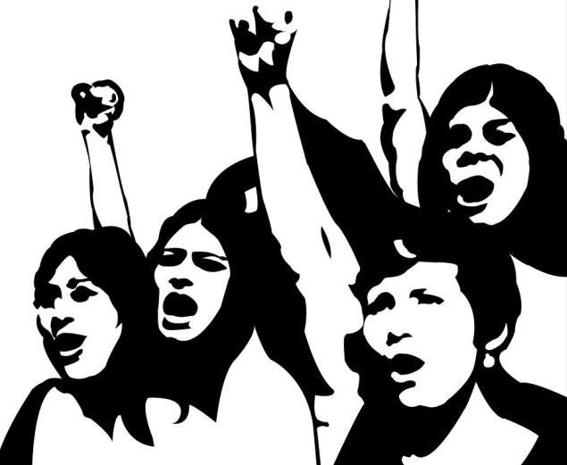 Consideraciones de Comuna Pedagógica sobre la relevancia de una Comisión de Género en ADES Montevideo