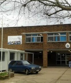 Núcleo Sindical del Liceo 25 insiste en su solicitud al CES de crear grupos y subgrupos