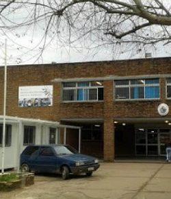 Núcleo Sindical del Liceo 25 denuncia superpoblación y exige creación de grupos y subgrupos