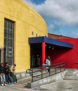 Núcleo Sindical del Liceo 73: Una nota al pie