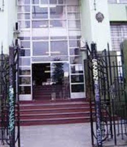 Núcleo Sindical del Liceo 8 denuncia incumplimiento de inspección y omisión del CES