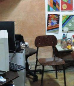 Núcleo Sindical del Hogar Paso a Paso reivindica voluntad de los docentes de continuar en el centro