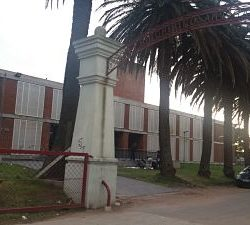 Núcleo Sindical del Liceo 70 denuncia errores y omisiones en comunicado público del CES