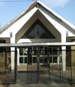 Núcleo Sindical del Liceo 24 solicita acceder a planos de ampliación de la institución