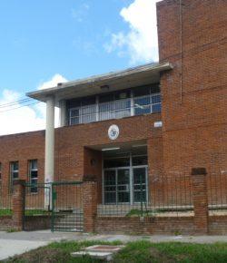 Núcleo Sindical del Liceo 48 denuncia superpoblación, falta de cargos y hechos de violencia