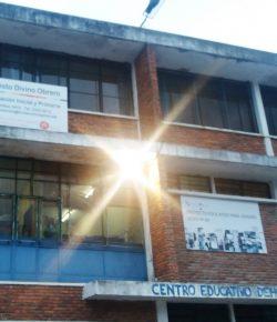 Núcleo Sindical del Liceo 69 solicita participar en el diseño del nuevo edificio a construirse