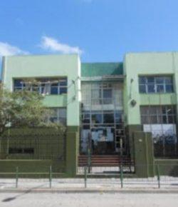 Núcleo Sindical del Liceo 8 denuncia incumplimiento de compromiso del CES y represión al derecho de reunión