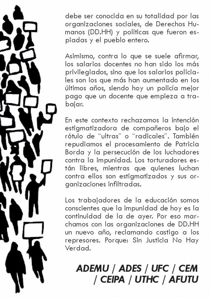 Julio Profe – Página 8 – ADES – Montevideo
