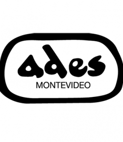 ADES Montevideo se solidariza con compañeros de AFUTU ante recientes hechos de violencia