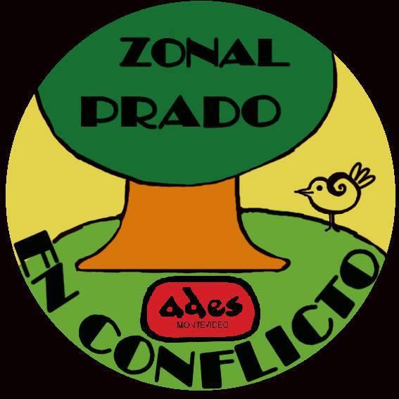 Martes 27 de noviembre: trabajadores del Liceo N° 18 ocuparán el centro y convocan a reunión del Zonal Prado