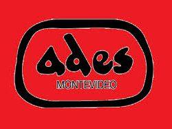 """Comunicado de la Comisión Directiva de ADES Montevideo respecto a las libretas electrónicas y las salas de carácter """"obligatorio"""""""