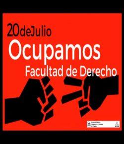 ADES Montevideo apoya ocupación de UdelaR, a llevarse a cabo por AFFUR en el marco del paro del PIT-CNT
