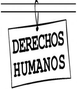Reunión de la Comisión de Derechos Humanos de ADES Montevideo: Sábado 29, Hora 15