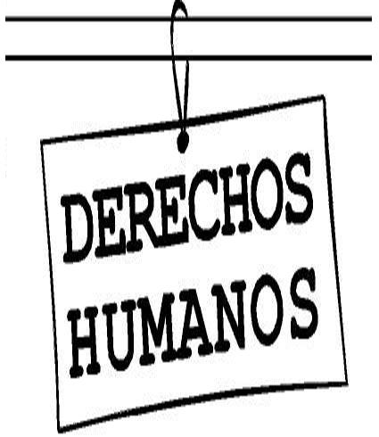 Taller de la Comisión de Derechos Humanos de ADES Montevideo para los centros de estudio