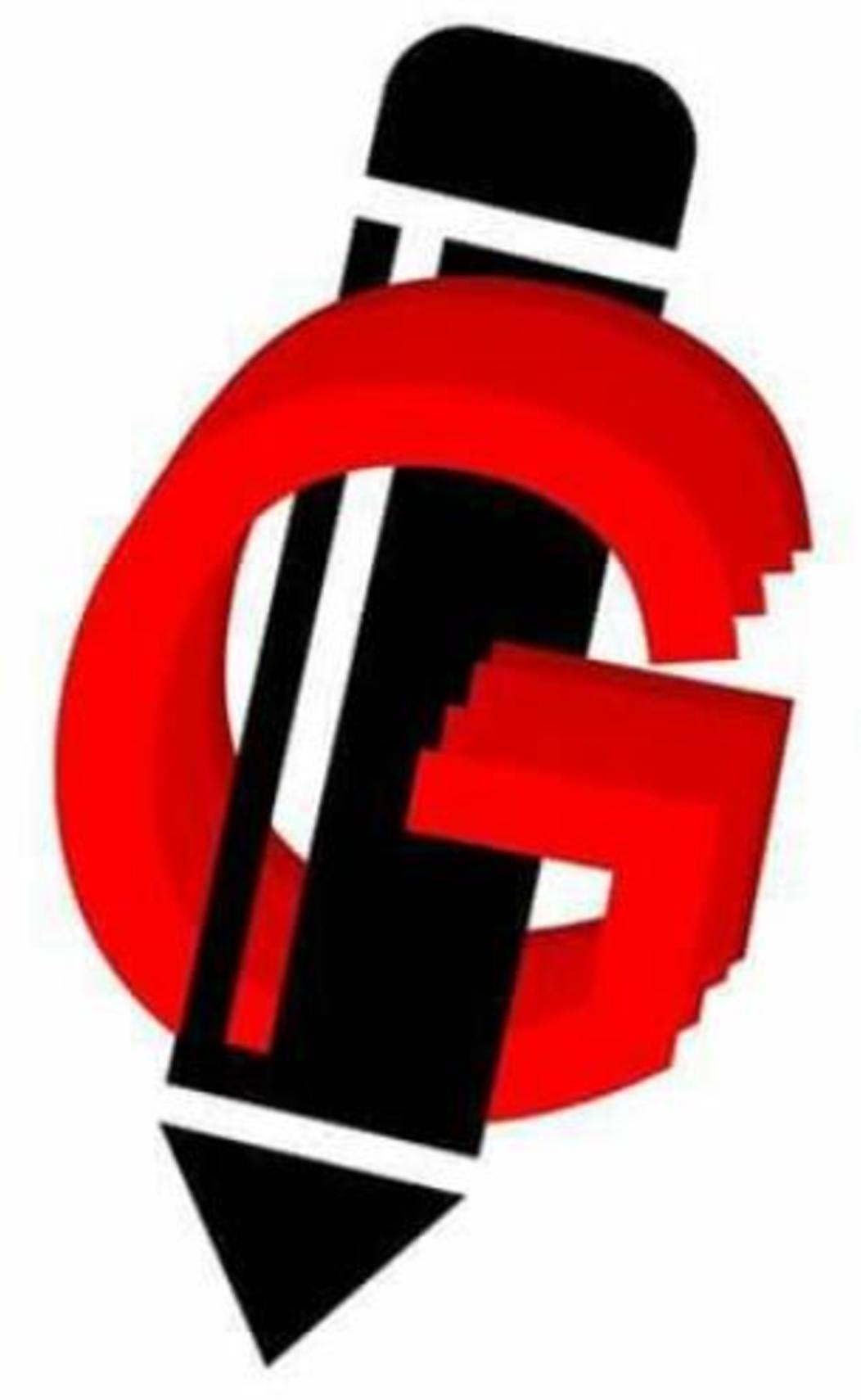 Comunicado ante la represión policial a estudiantes de Paysandú